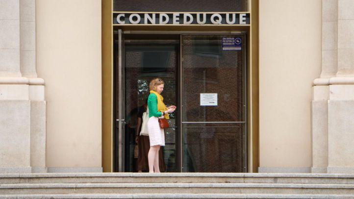 Carmena se reunirá con los directores de los centros culturales
