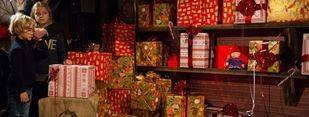 Los mejores planes para disfrutar de la Navidad