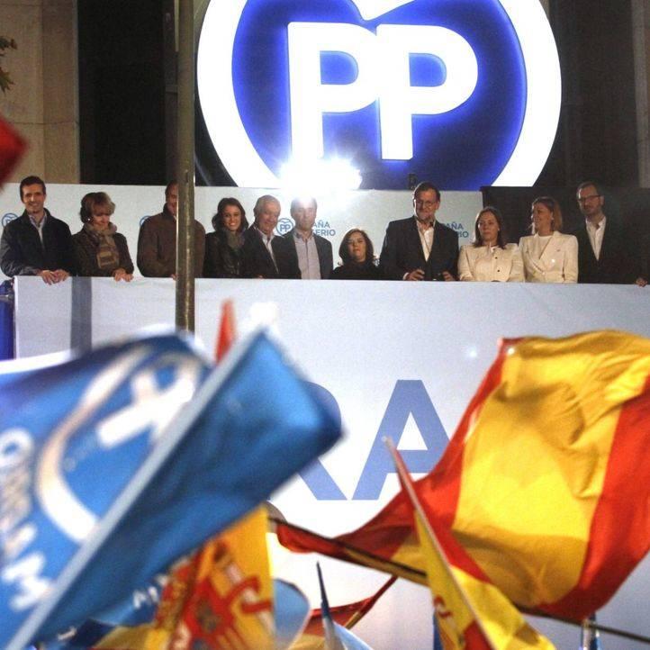 Adiós al bipartidismo: España, pendiente de los pactos