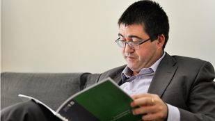 Ahora Madrid y PSOE aprueban el presupuesto de 2016