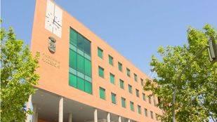 Ciudadanos amenaza con una moción de censura al PP si no cumple lo pactado en Alcobendas