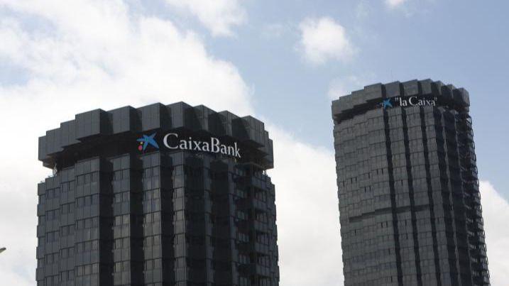Colombia: una oportunidad de expansión para las empresas madrileñas