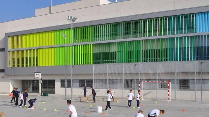 El Ayuntamiento deniega participar en la cabalgata de Carabanchel a un colegio católico segregado