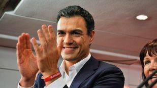 Los críticos del PSM acusan a Sánchez de falta de