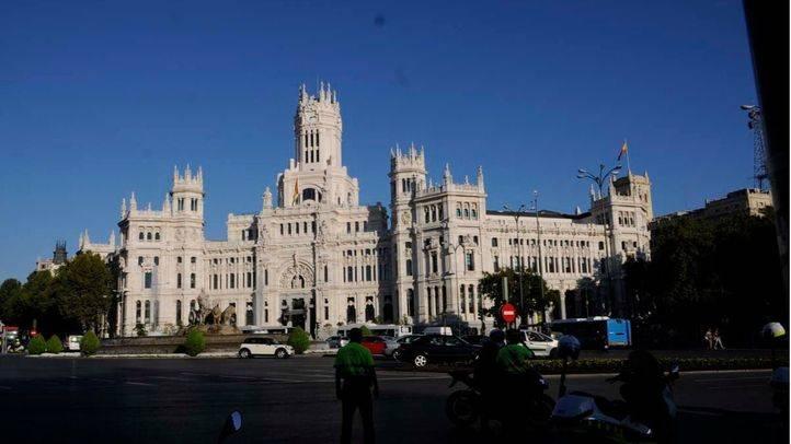 Caen las reclamaciones que llegan al Ayuntamiento por primera vez en cinco años