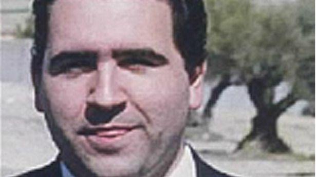 El juez Velasco deja a Marjaliza en libertad