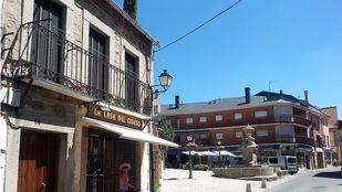 Madrid es la región donde más caro cuesta alquilar una casa para Nochevieja