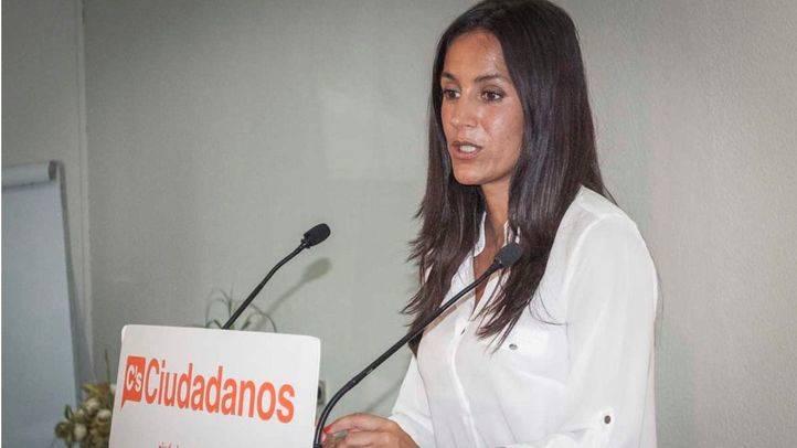Villacís pide a Carmena que dedique las calles con nombres franquistas a las víctimas del terrorismo