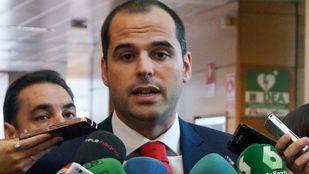 C's y PP piden a Isabel González y Enrique Veloso en la Comisión de Investigación por el caso Lezo