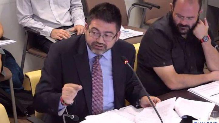 Madrid espera recaudar 18 millones con la tasa que las compañías telefónicas eludían