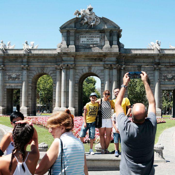La Comunidad descarta prohibir las viviendas de uso turístico en su nueva normativa