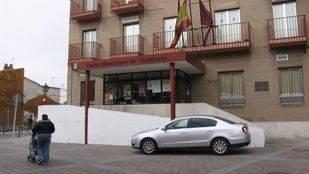 Vicálvaro insta a la Comunidad a construir un centro de Atención Primaria y Especialidades en el barrio de Valderribas