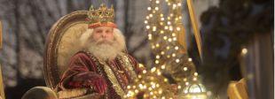 Las Cabalgatas en la Comunidad: guía para no perderse a los Reyes Magos