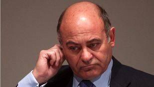 Comienza el juicio contra Díaz Ferrán, acusado de apropiarse de 4,4 millones de clientes de Marsans