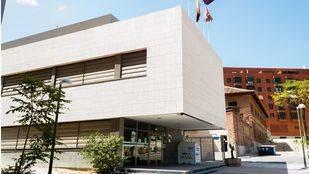 Habilitados dos espacios culturales de Retiro para los estudiantes tras cerrar la biblioteca