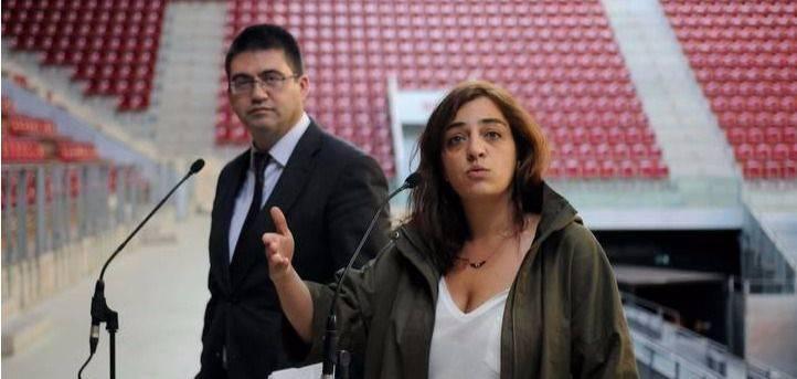El juez imputa a Sánchez Mato y Celia Mayer por malversación y prevaricación en el caso del Open