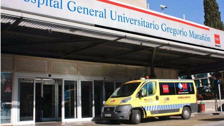 El Gregorio reanuda la actividad en quirófanos