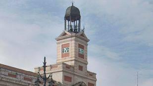 Ahora Madrid propone nombrar 'Lucrecia Pérez' una plaza de Aravaca