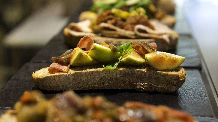 Gastrofestival invita a comerse la ciudad con los mejores sabores