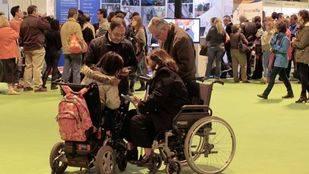 FAMMA crea un gabinete especializado en la defensa de los intereses de los niños con discapacidad