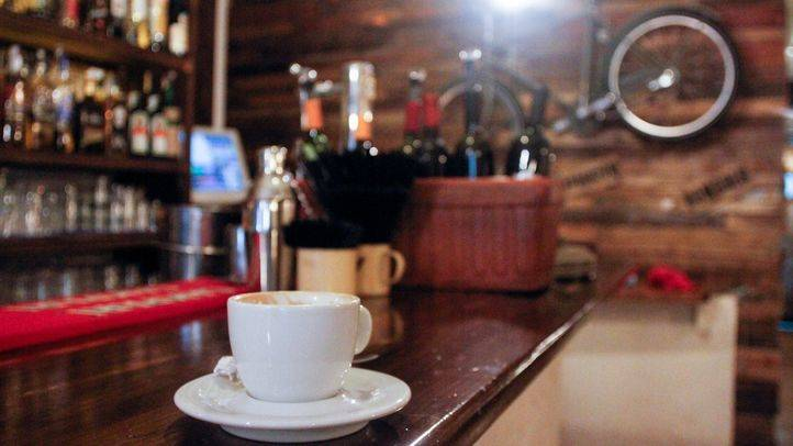 Aiò Café