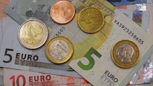 Bajada de los precios en el mes de diciembre en la Comunidad de Madrid