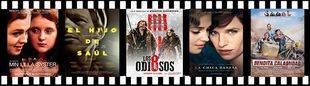 La vuelta de Tarantino a la gran pantalla