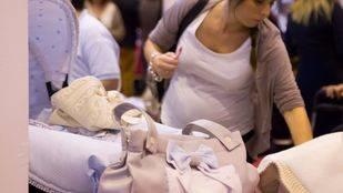 Alcorcón destina 500.000 euros para el 'cheque bebé'