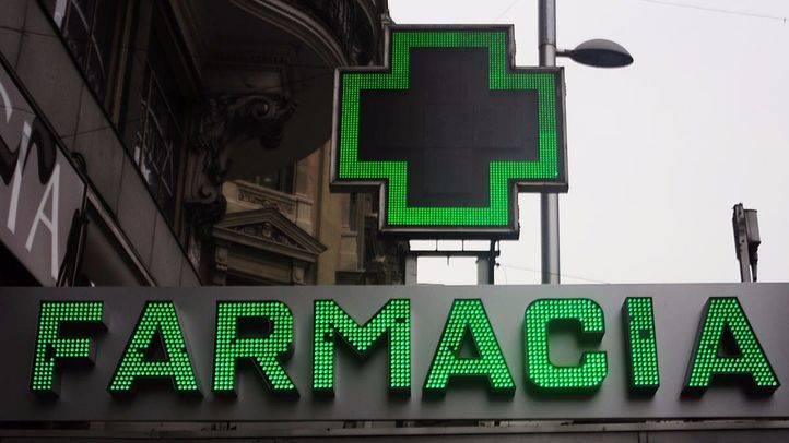 Farmacias madrileñas informarán sobre el uso de plantas para tratar estrés, insomnio o depresión