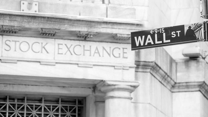 Los orígenes de Wall Street