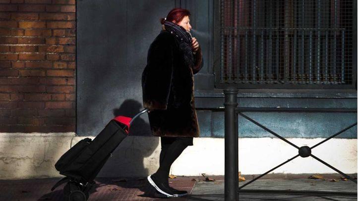 Cae en un 7% el número de personas cobijadas por la Campaña Municipal contra el Frío