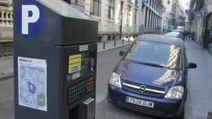 El Ayuntamiento amplía la tarifa plana del SER para autónomos