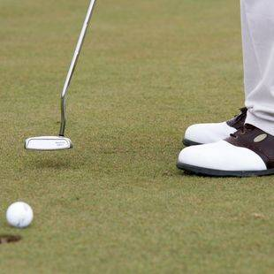 El Puerta de Hierro presentará un nuevo proyecto para ampliar sus campos de golf