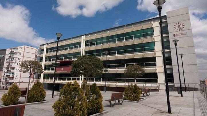 El Ayuntamiento de Fuenlabrada esterilizará a un centenar de gatos para evitar la superpoblación