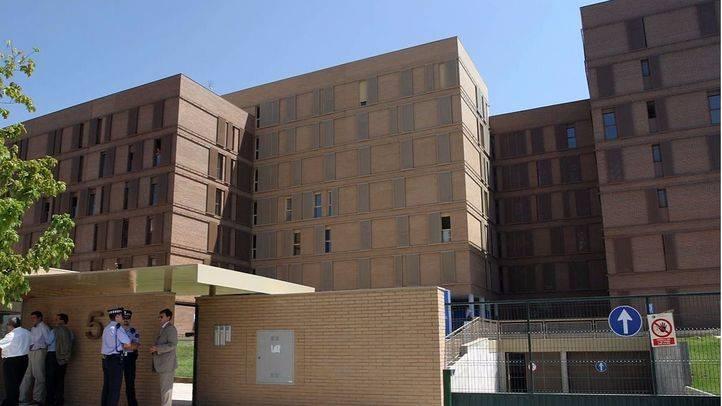 El Ayuntamiento contará con 300 viviendas sociales procedentes de la SAREB en febrero