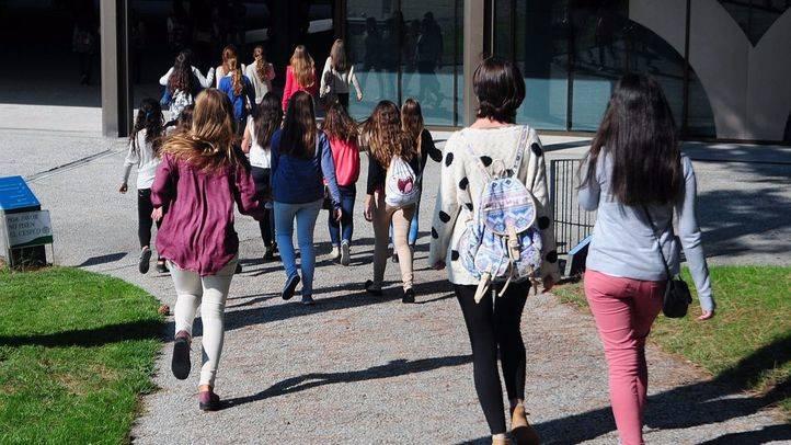 Nace un servicio gratuito de ayuda a la resolución de conflictos entre adolescentes y sus familias