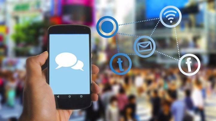 El desarrollo de apps como salida profesional