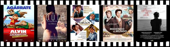 'La gran apuesta', una película sobre el negocio de la crisis