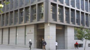 El CGPJ acuerda el reingreso de García Castellón al juzgado que investiga 'Púnica' y 'Lezo'