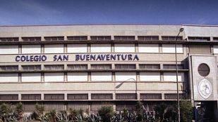 El colegio San Buenaventura asegura que