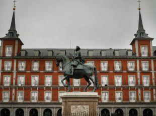 PSOE recurre la licencia que permite convertir la Casa de la Carnicería en un hotel de lujo