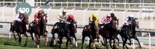 El Hipódromo de La Zarzuela abre su temporada de verano