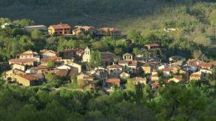 La Sierra del Rincón conmemora su declaración como Reserva de la Biosfera