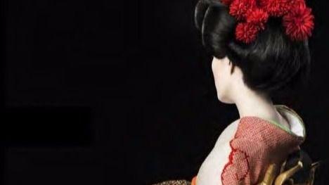 Varias pantallas retransmitirán el regreso de 'Madama Butterfly' al Teatro Real