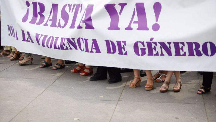Las políticas públicas contra la violencia machista, un servicio esencial