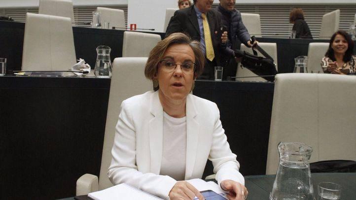 El PSOE no va a evitar