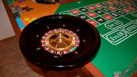¿Cómo aprender a jugar a la ruleta?