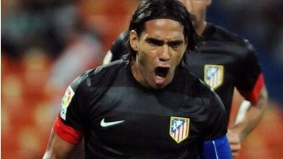 El 'agente Mendes' dice que no interviene en los asuntos fiscales de los futbolistas