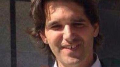 El 'skatepark' de Madrid Río llevará el nombre de Ignacio Echeverría