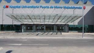 La Fiscalía denuncia al alcalde de Majadahonda por dejar al Puerta de Hierro funcionar sin licencia